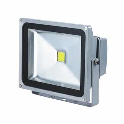 Oprawa LED naświetlacz 50W halogen reflektor OH-50 LED