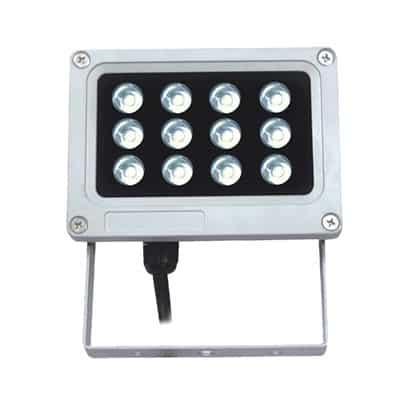 Oprawa LED naświetlacz 12W halogen reflektor OH-12