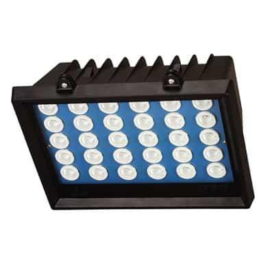 Oprawa naświetlacz LED halogen reflektor 30W IP65 TGL-30