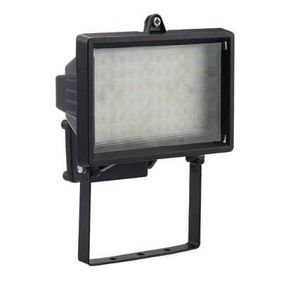 Oprawa LED naświetlacz 5W halogen reflektor OH-72 LED