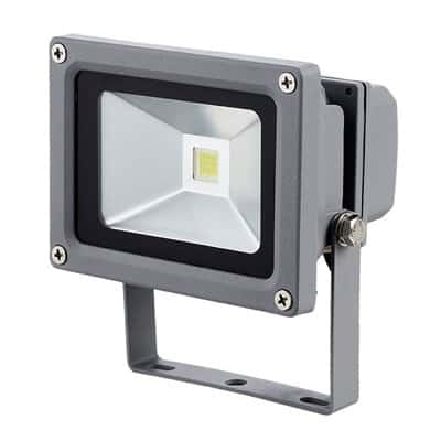 Oprawa LED naświetlacz 10W halogen reflektor OH-10 LED 1x10W