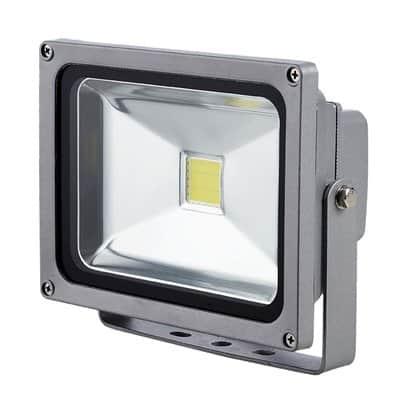 Oprawa LED naświetlacz 20W halogen reflektor OH-20 LED