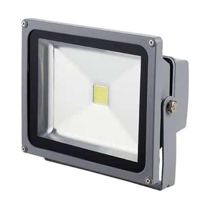 Oprawa LED naświetlacz 30W halogen reflektor OH-30 LED