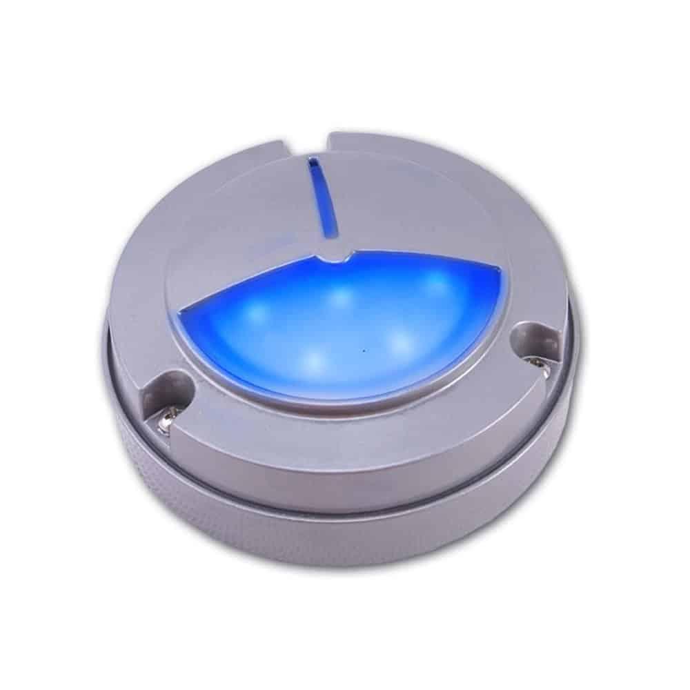 Oprawa elewacyjna LED-13 1,5W lampa fasadowa natynkowa