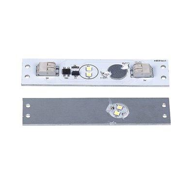 Moduł świetlny do LZ-LED-LD-15