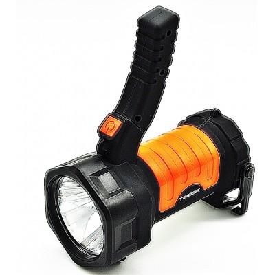 Latarka LED  TS1980