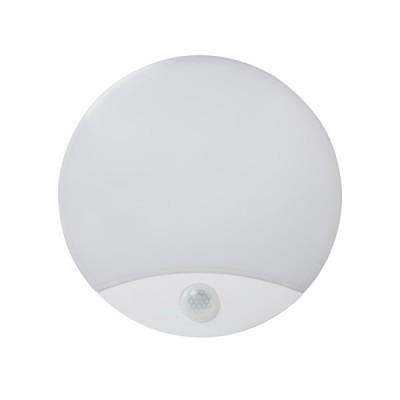 Plafoniera LED SANSO LED 15W-NW-SE